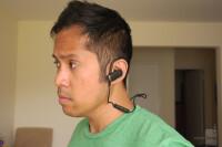 Audio-Technica-ATH-Sport70BT-SonicSport-hands-on-9-of-10