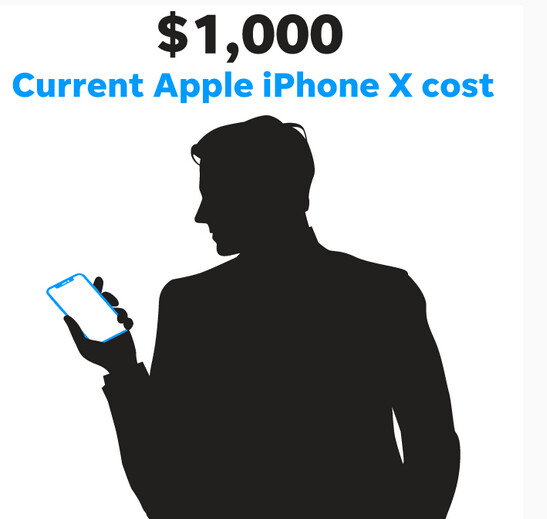 https://i-cdn.phonearena.com/images/articles/327451-image/How-many-Apple-iPhone-X-units-equals-a-trillion-dollars.jpg