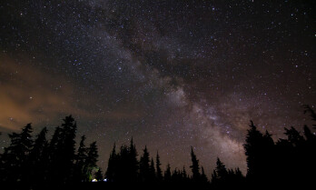 Breathtaking night sky photos will be as easy as point-and-shoot