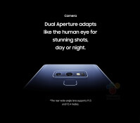 Samsung-Galaxy-Note9-1533629467-0-0.jpg