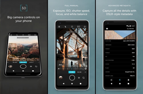 Die besten neuen Apps für iPhone und Android, August 2018