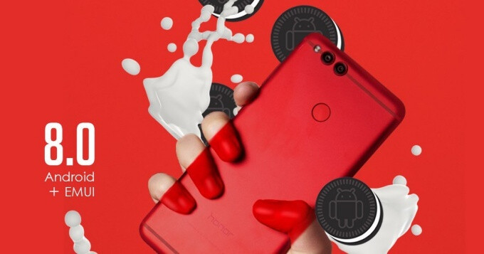 The state of Android Oreo updates today - the champions, the losers, and the mediocres