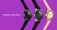 samsung-galaxy-watch-5