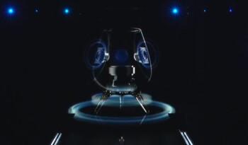 Samsung-Galaxy-Home-2 با Galaxy Home آشنا شوید: اسپیکر هوشمند جدید سامسونگ