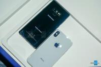Samsung-Galaxy-Note-9-vs.-iPhone-X-4