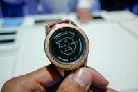 Samsung-Galaxy-Watch-Hands-On-2