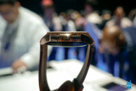 Samsung-Galaxy-Watch-Hands-On-3