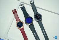 Samsung-Galaxy-Watch-Hands-On-4