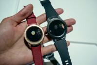 Samsung-Galaxy-Watch-Hands-On-5