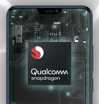 All we know about the Snapdragon 855 chip that will power the Galaxy S10