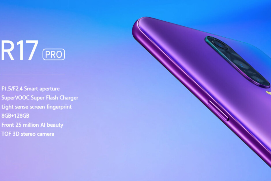 The OnePlus 6T specs may land the first 3D-sensing phone camera and fastest charging, here's why