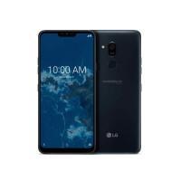 LG-G7-One-01