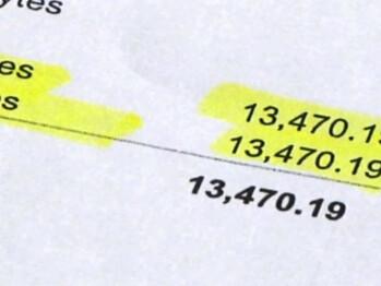 Đi VN - $13,000 Phone Bill  Bill-cellphone-ht-kgo-ml-180828-hpMain-4x3-992