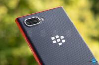 BlackBerry-Key-2-LE-hands-on014