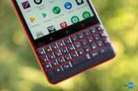 BlackBerry-Key-2-LE-hands-on015