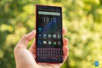 BlackBerry-Key-2-LE-hands-on017