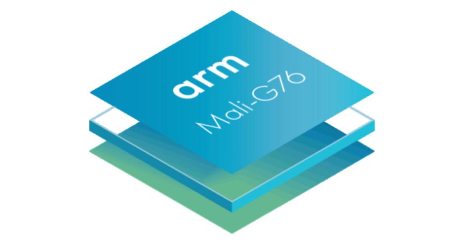 Huawei announces Kirin 980: the world's first 7nm phone chip
