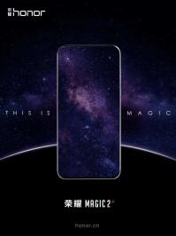 Honor-Magic-2-teaser-2