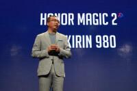Honor-Magic-2-teaser-3
