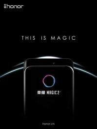 Honor-Magic-2-teaser-5
