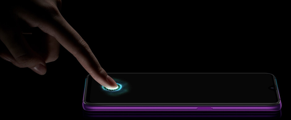 c55efe3957e7bb These trends will make 2019 the best phone year in a while, here's why