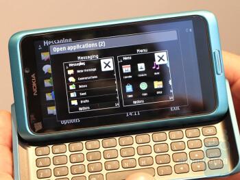 Nokia World 2010 Coverage