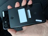 Google-Pixel-3-XL-new-leak-Lyft-00