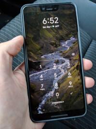 Google-Pixel-3-XL-new-leak-Lyft-01