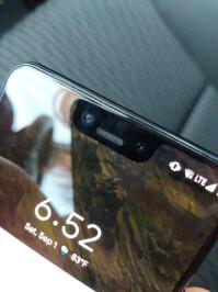Google-Pixel-3-XL-new-leak-Lyft-02