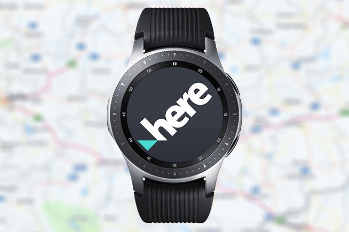 Best apps for the Samsung Galaxy Watch, Gear S3, and Sport