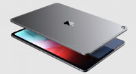 iPad-Pro-12-9-2018-5K4-1068x580