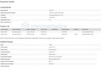 Samsung-Galaxy-View-2-Bluetooth-certified-768x505