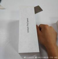 OnePlus-6T-box-4