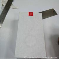 OnePlus-6T-box-5