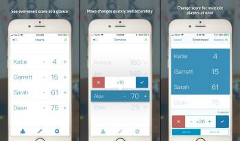 die besten neuen apps iphone