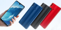 Honor-8X-Max-gallery-2
