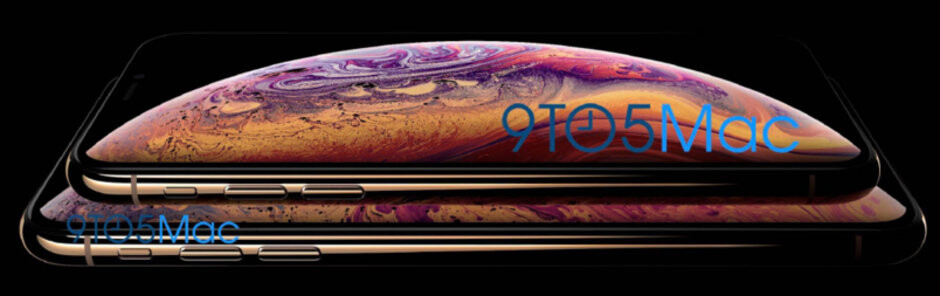 iPhone Xs Max could be the name of Apple's best phone yet