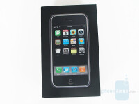 Apple-iPhone-Review-Design-003