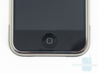 Apple-iPhone-Review-Design-017