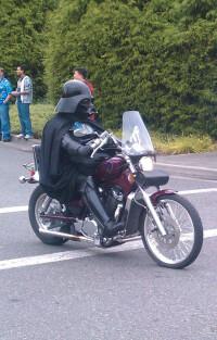 Fat-Darth-Vader-Microsoft-evil-empire-mascot