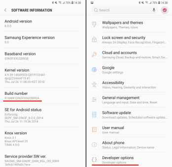 Here's how to easily fake your GPS location on Android