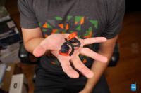 Plantronics-BackBeat-Fit-3200-hands-on-2-of-16