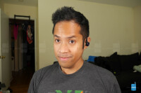 Plantronics-BackBeat-Fit-3200-hands-on-4-of-16