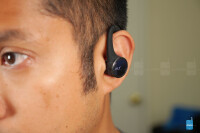 Plantronics-BackBeat-Fit-3200-hands-on-5-of-16