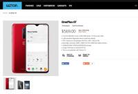 OnePlus-6T-1