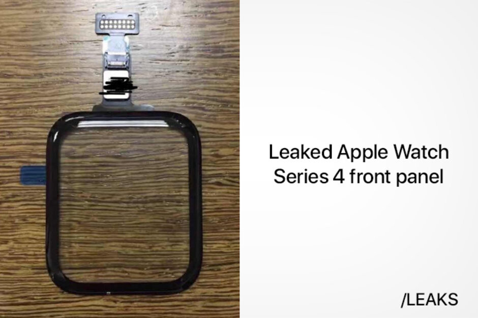 how to look at photos on apple watch