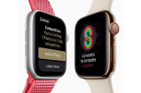 Apple-Watch-Series-4-official-images-2