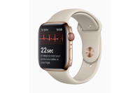 Apple-Watch-Series-4-official-images-3