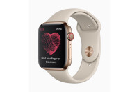 Apple-Watch-Series-4-official-images-4