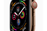 Apple-Watch-Series-4-official-images-17